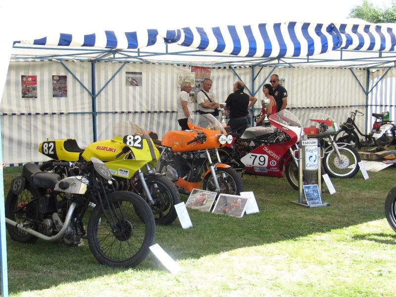 expo moto dans le 28 Img_3610