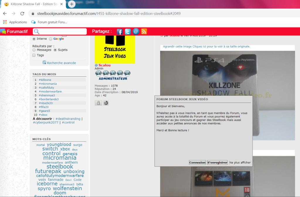 Problème d'affichage d'images sous Google Chrome Captu314