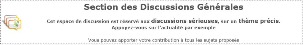 Comment rendre mon forum plus visible sur le net (forum inactif) - Page 4 Captu337