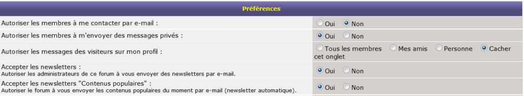 Soucis avec les mails  Captu435