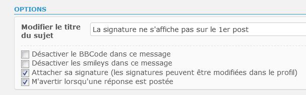 La signature ne s'affiche pas sur le 1er post Captu555