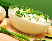 Marinade légère au yaourt 1b73b810