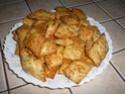 Biscuits au thym et fromage  de cricri Biscui10