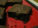 Brownies aux pistaches, cacao et noix de coco  de cricri De_plu10