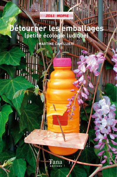 Déco dans le jardin Acolo_10