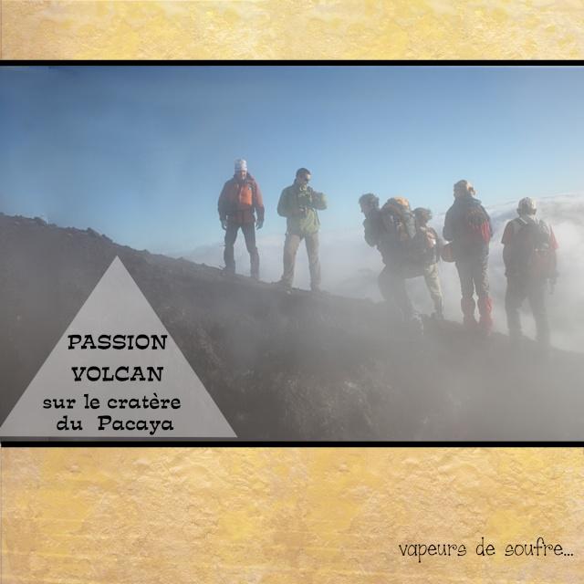 Challenge Visiteurs - du 15 au 28 février Pbs_pa10