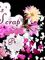 Collab free Scrap'Avenue - sortie 11/04/2016 Ma_sig13