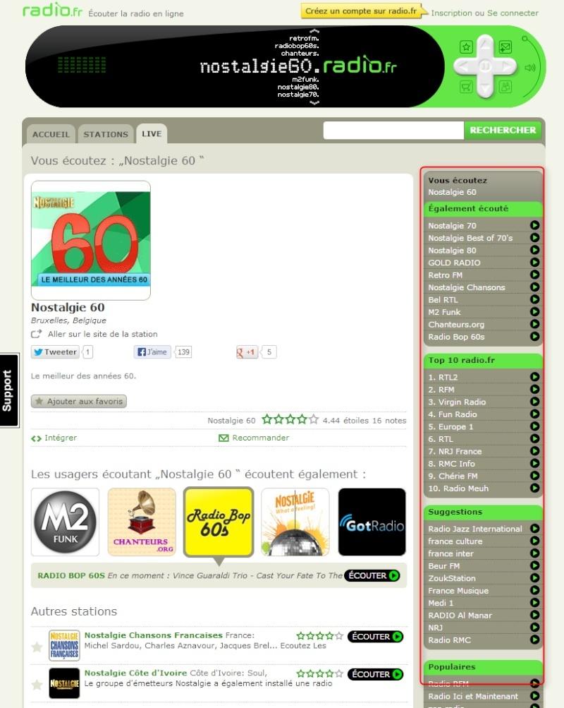 radio sur le forum  2013-125