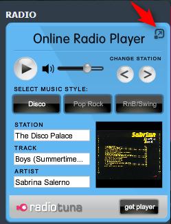 radio sur le forum  2013-147