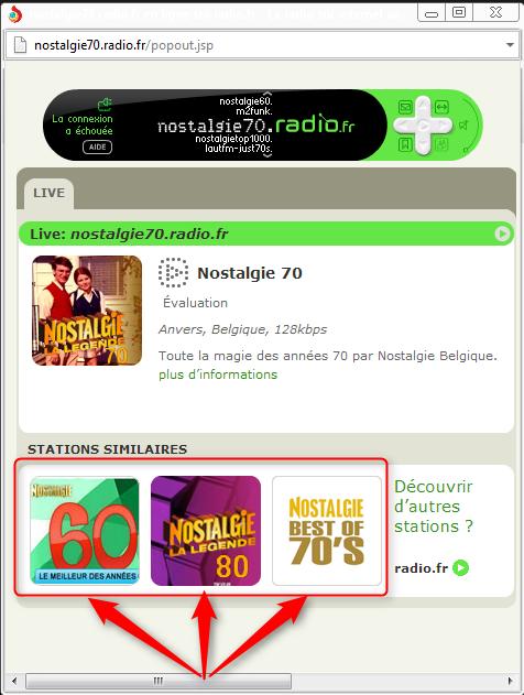 radio sur le forum  2013-152
