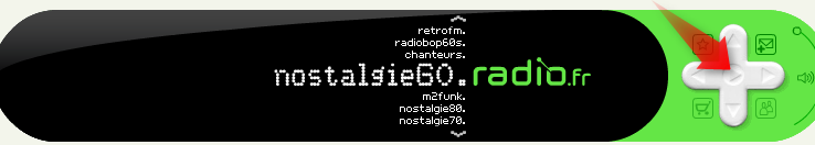 radio sur le forum  2013-155