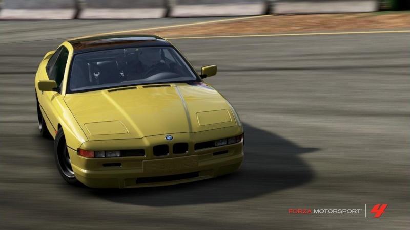 Photos de Série 8 dans les jeux vidéo Ccw1m11