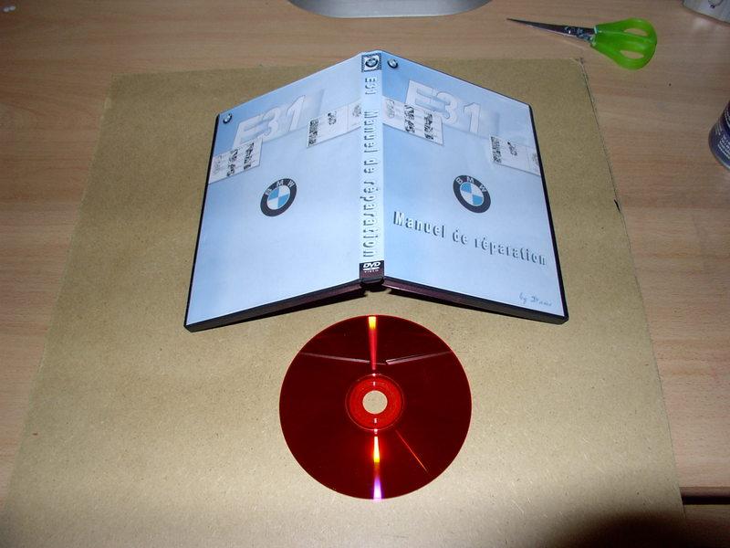DVD manuel de réparation  Img00110