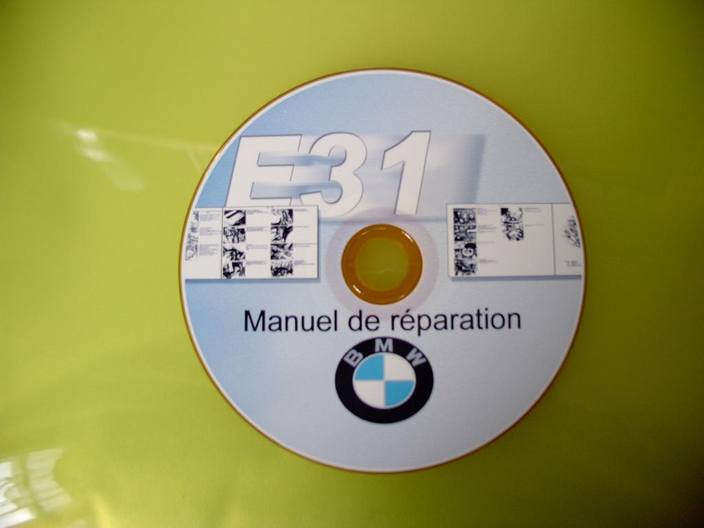 DVD manuel de réparation  Img_0026