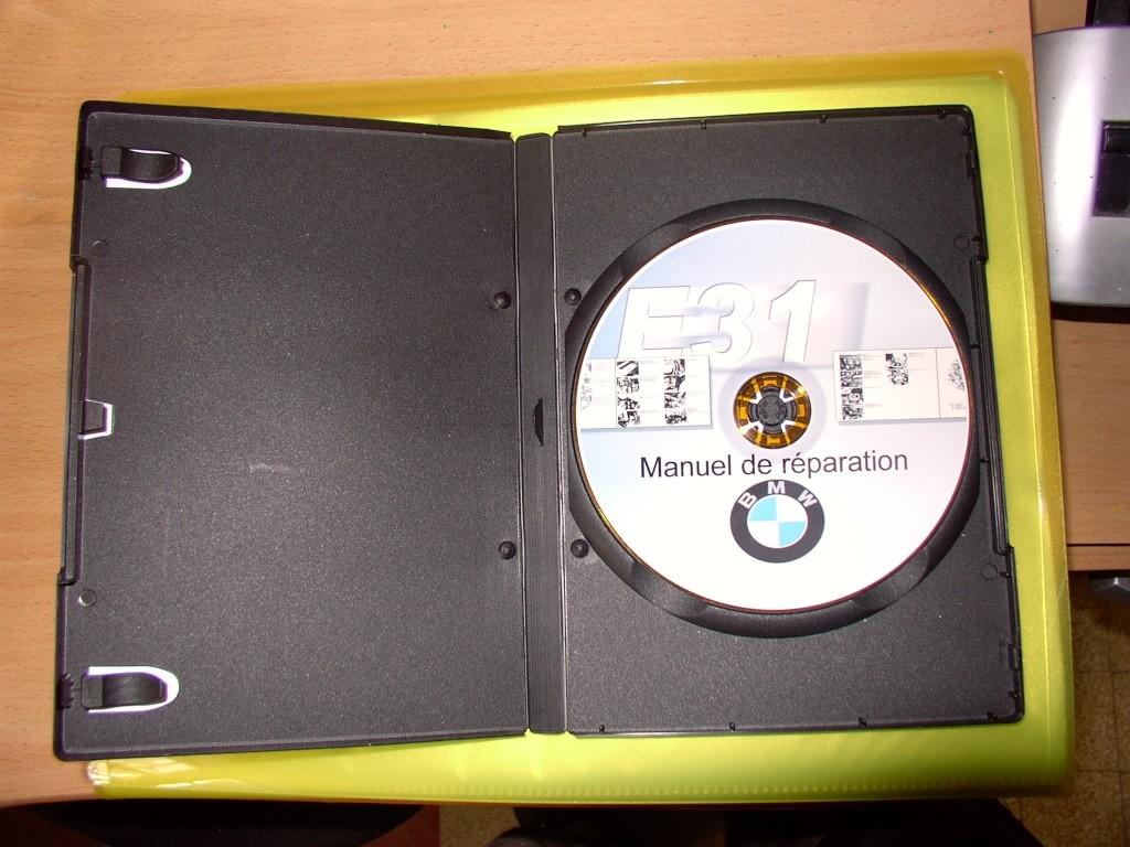 DVD manuel de réparation  Img_0028