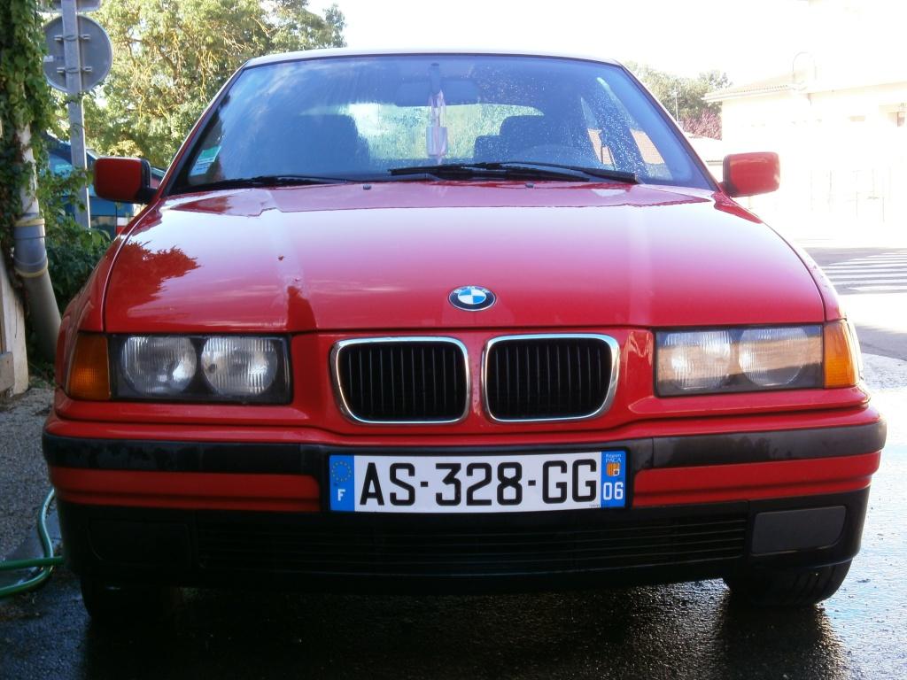 les autres voitures à Dams P8180028