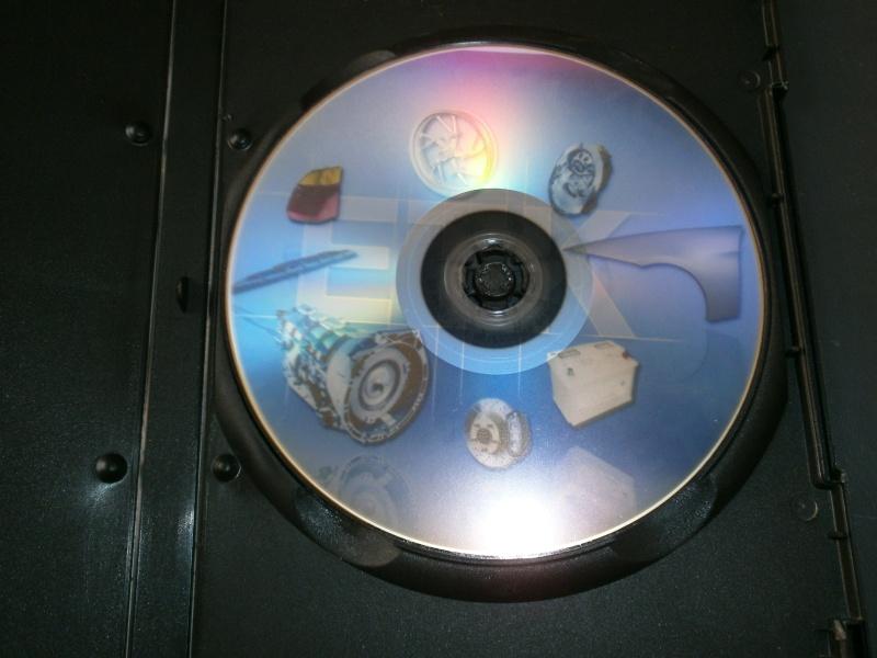 DVD Realoem (ETK) P8300010