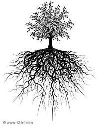 L'arbre-univers Images10