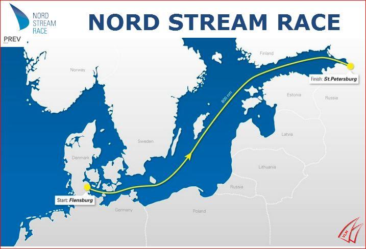 VLM    NORD STREAM RACE Nordst10