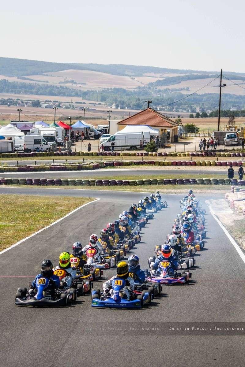 Challenge Minarelli Soucy Karting Img_0810