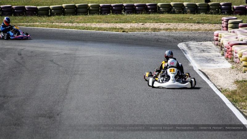 Challenge Minarelli Soucy Karting Img_0910