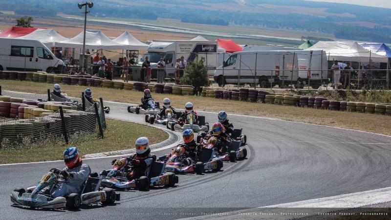 Challenge Minarelli Soucy Karting Img_0911