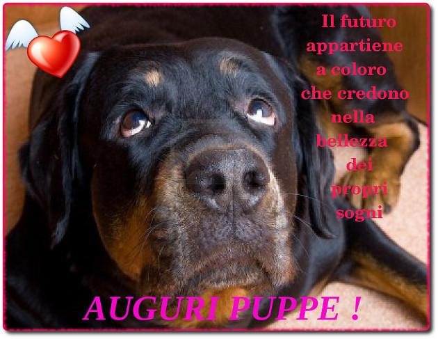 Auguri Puppelight! Puppe12