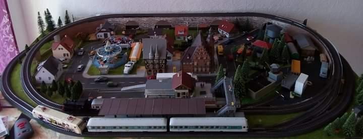 Mittelstadt in H0 - Seite 6 Fb_img11