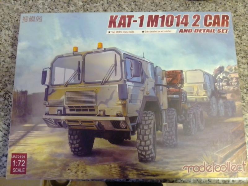 KAT-1 M1014 / Modelcollect, 1:72 Img_2251