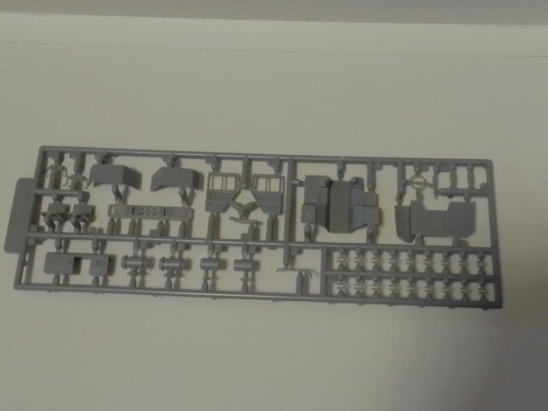 KAT-1 M1014 / Modelcollect, 1:72 Img_2255