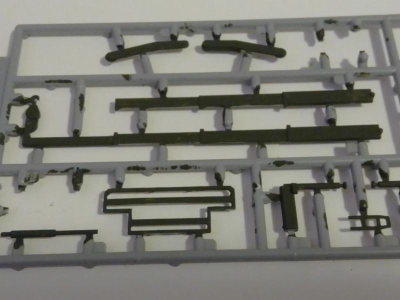KAT-1 M1014 / Modelcollect, 1:72 Img_2272