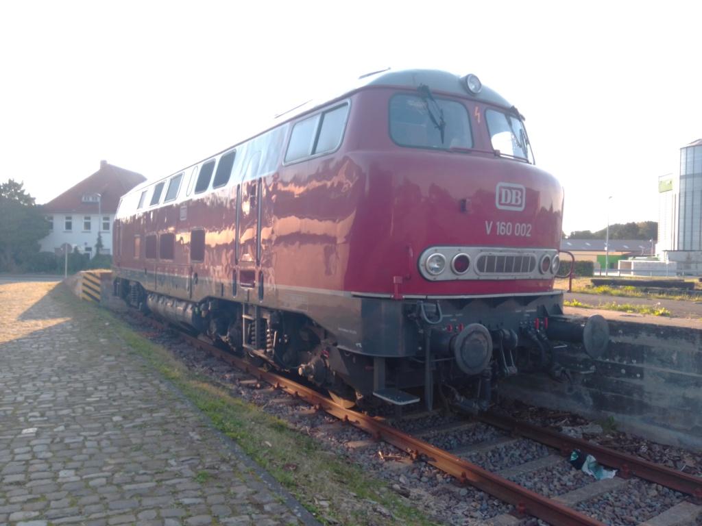 Die V160-Familie, Baureihe 210-219 der DB - Seite 2 Img_2457