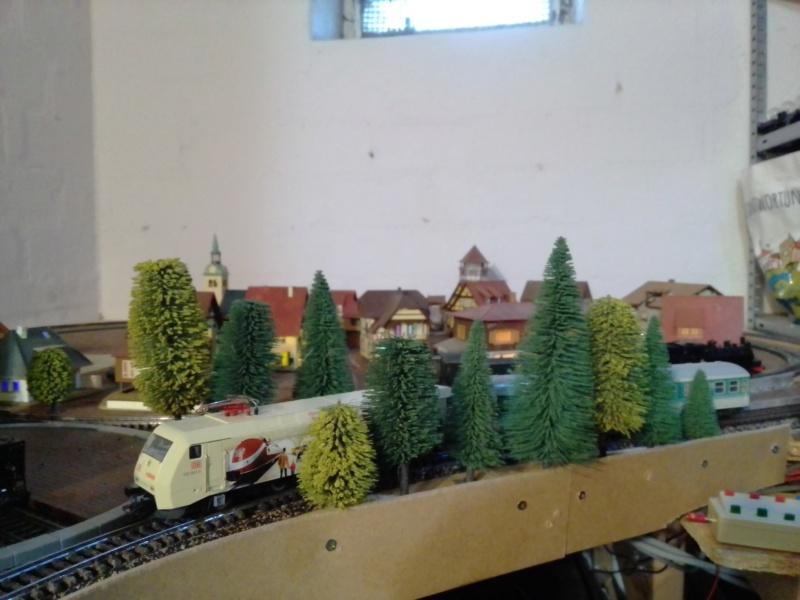 Mittelstadt in H0 - Seite 9 Img_2555