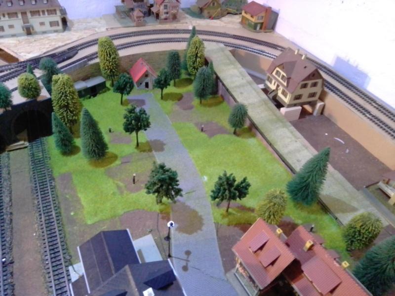 Mittelstadt in H0 - Seite 11 Img_2653