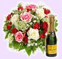 Therese burzelt Blumen11