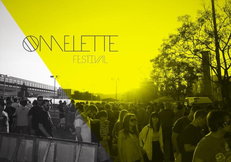 2013.07.19 - OMELETTE FESTIVAL (LAS PALMAS DE GRAN CANARIA, SPAIN) 85806510