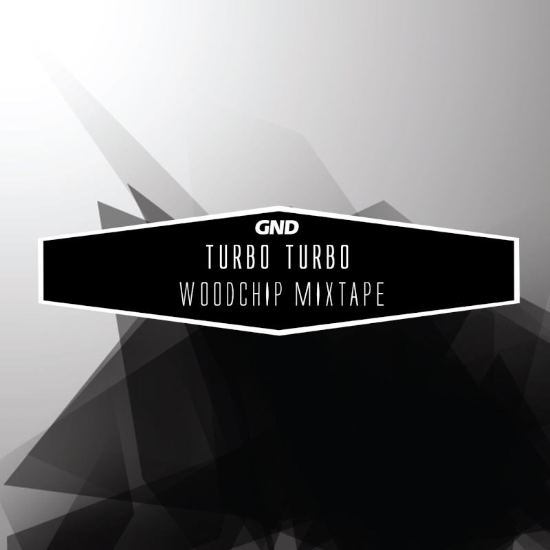 2013.02.08 - Turbo Turbo - Woodchip Mixtape Artwor10