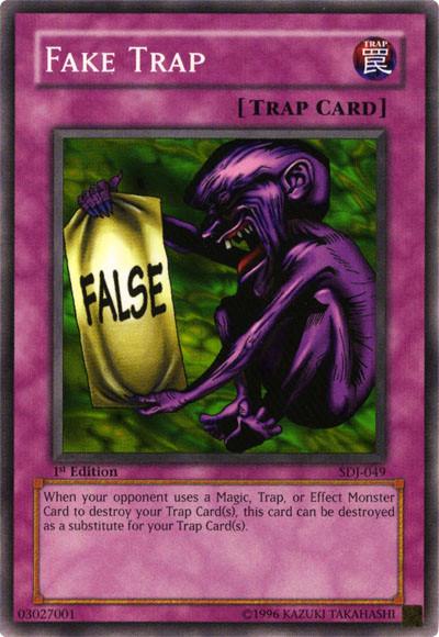 No!!! Its a trap!!! Faketr10