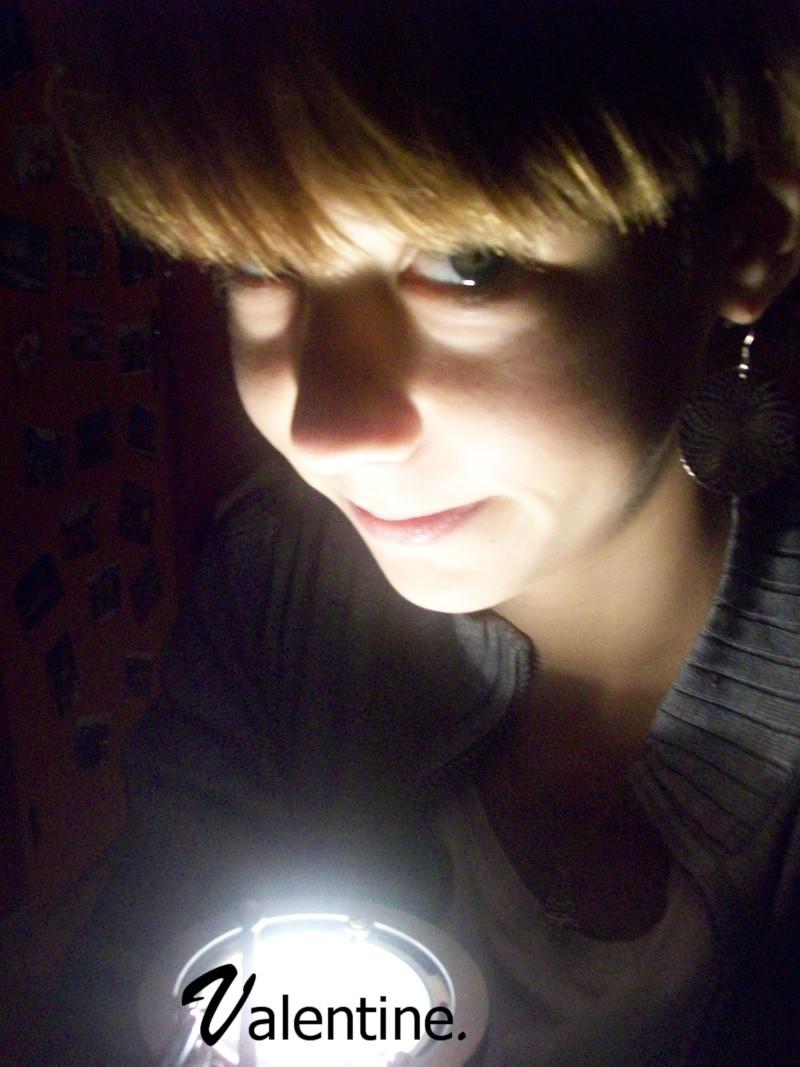 portrait jeu d'ombre Effray10