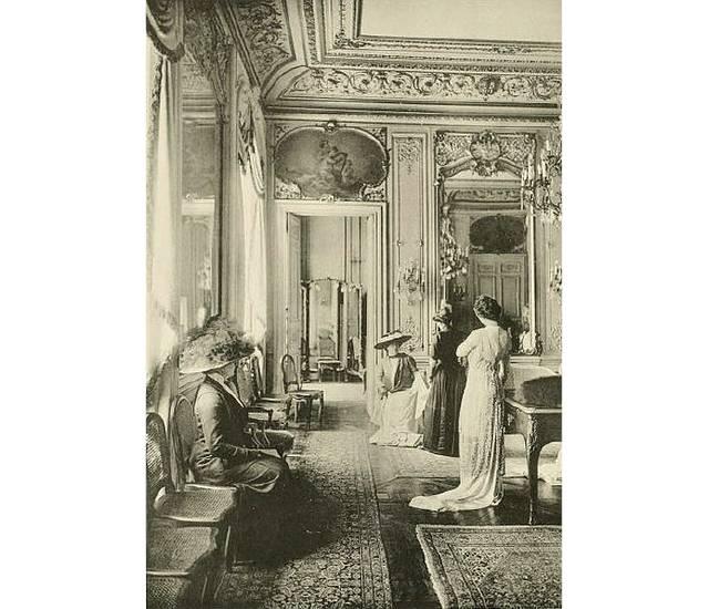 La mode à bord du Titanic - Page 2 Fr_mod10