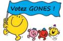 Programme Elections Ducales Dauphinoises d'Octobre 1461 Mr-men10