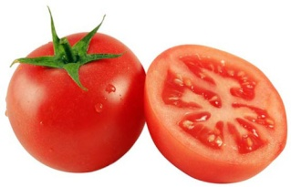 """Les aliments """"réconfort"""" - Page 2 Tomate10"""