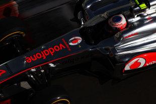 "Historia "" MCLAREN TEAM EN LA F1 "" 12673_10"