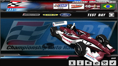 F1 Challenge Cart 2002 RTD Download Cart0211