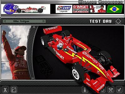 F1 Challenge Pro CART Legends VHS Download Cart_l10