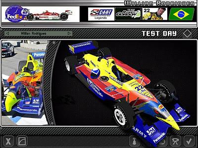 F1 Challenge Pro CART Legends VHS Download Cart_l12