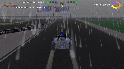 F1 Challenge Formula 1000 Argentina Download F1000_10