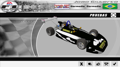 F1 Challenge Formula 1000 Argentina Download F1000_11