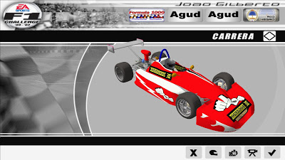 F1 Challenge Formula 1000 Argentina Download F1000_12