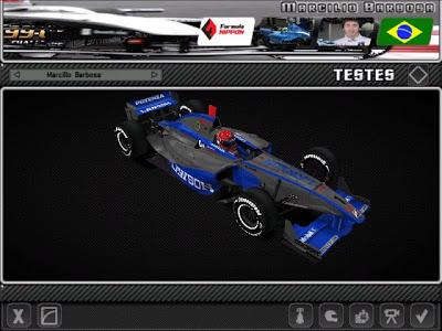 F1 Challenge Fórmula Nippon 2008 Download Fn08_110